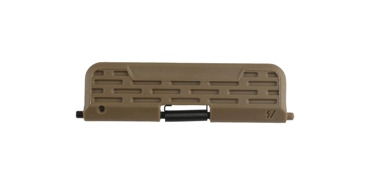 Strike Industries AR-15 Enhanced Ejection Port Cover