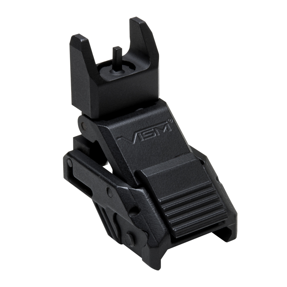 VISM Pro Series Flip-Up Front Sight