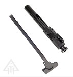 Delta Deals LR-308 BCG and Charging Handle