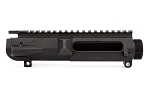 Aero Precision LR-308 Ar-10 M5 .308 Stripped Upper Receiver (Fits: DPMS High Height Handguards)