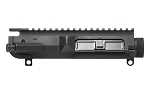 Aero Precision Lr-308 Ar-10 M5 .308 Assembled Upper Receiver (Fits: DPMS High Height Handguards)