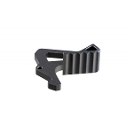 Strike Industries Extended Charging Handle Latch