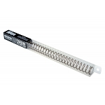 Strike Industries AR Carbine Flat Wire Spring