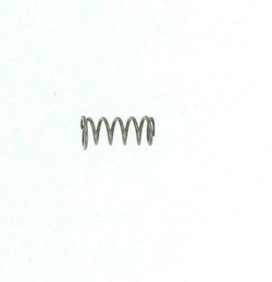 Recoil Technologies AR-15 Standard Mil-Spec Disconnector Spring