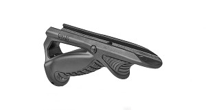 FAB Defense PTK Ergonomic Pointing Grip